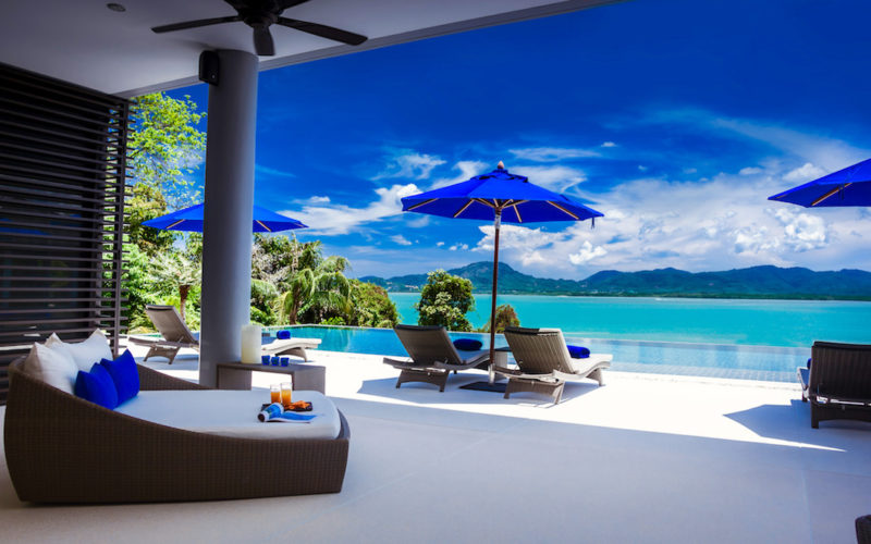Villa-Padma-Phuket-Pool-view-(1)